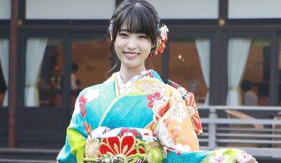 Công thức trẻ hóa của Người Nhật, điều đặc biệt là nguyên liệu này ở Việt Nam cực kì rẻ