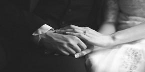 8 so sánh cho thấy bước vào hôn nhân, đàn ông hay phụ nữ được hưởng lợi nhiều hơn