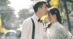 """Hôn nhân không phải """"đũa phép"""" thay đổi cuộc đời"""