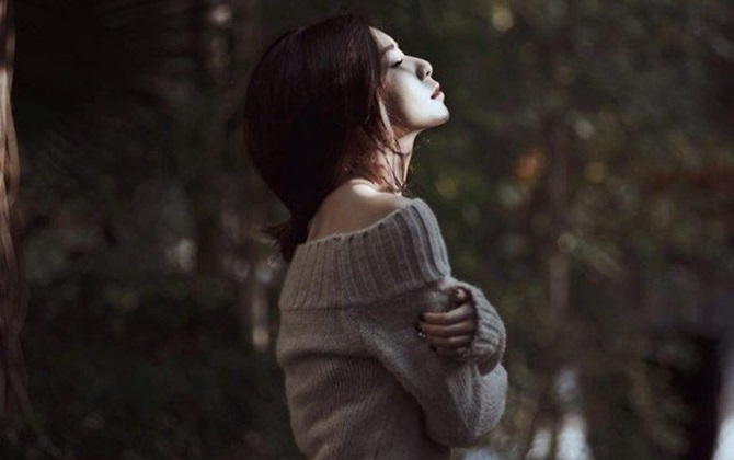 Kẻ độc thân mong sớm có người cưới, người có chồng lại muốn quay về chuỗi ngày tự do