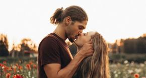 6 kiểu phụ nữ mà đàn ông luôn muốn tránh xa