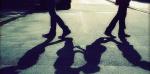 Khi đôi tay đã buông lơi, câu yêu cũ mèm cố cưỡng cầu cũng chỉ thấy toàn dối trá, lọc lừa