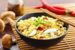 Ăn mỳ tôm nhiều sẽ ảnh hưởng đến sức khỏe như thế nào?