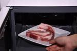 Rã đông thịt theo kiểu này, món ăn sẽ giữ nguyên hương vị, không mất chất
