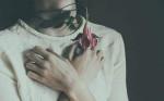 Gửi những người phụ nữ mạnh mẽ nhưng lòng lại đầy sóng gió
