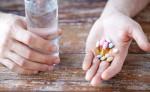Uống thuốc sai thời điểm có thể mất đi tác dụng