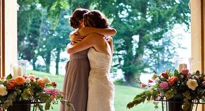 Dùng kinh nghiệm hôn nhân hơn 50, mẹ muốn gửi những lời này đến con gái, hi vọng con sống hạnh phúc