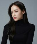 Học hỏi 6 bí kíp dưỡng da của các mỹ nhân xứ sở Kim Chi