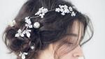 5 nguyên liệu siêu dễ mua giúp tóc siêu Mềm Mượt