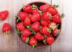 Trái cây nên ăn khi theo chế độ giảm cân Keto