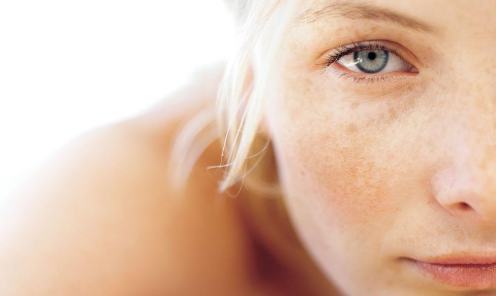 Những thành phần có công dụng trị nám, sáng da hiệu quả được phái đẹp yêu thích