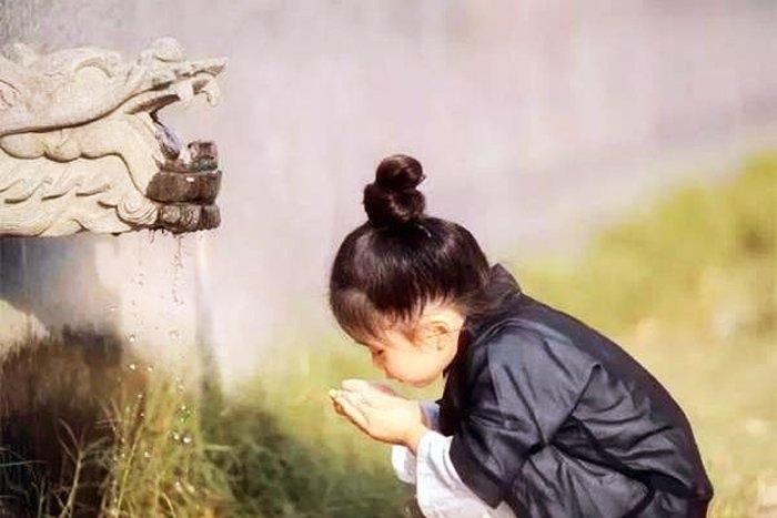 5 dấu hiệu của người nhận được 'hồng phúc' từ Đức Phật, bạn xem mình có bao nhiêu?