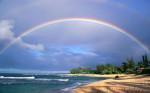 """4 dấu hiệu """"lạ"""" cho thấy thần may mắn mỉm cười với bạn, hãy nắm bắt để cuộc sống giàu sang"""
