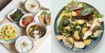 Ăn vào những khung giờ vàng này, vừa đẹp dáng còn cực tốt cho sức khỏe