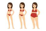 Đến tuổi 30, cơ thể, làn da và sức khỏe của người phụ nữ thay đổi như thế nào?