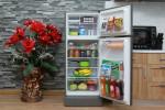 """Đừng trách thần Tài """"quay mặt bỏ đi"""" nếu cứ đặt tủ lạnh kiểu này, cầu khấn mãi cũng vô ích"""