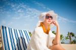 9 Nguyên tắc để da luôn đẹp mà không cần phải đầu tư mỹ phẩm đắt đỏ