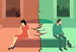 5 kiểu đàn ông dù có nhà có xe nhưng KHÔNG có tố chất làm chồng: Phụ nữ tránh bẫy tán tỉnh, cả đời an nhiên!