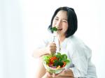 Những loại rau tốt cho bà bầu trong suốt thai kỳ
