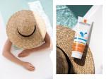 Gọi tên Top 5 kem chống nắng không dầu dành cho da mụn