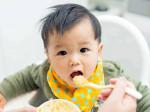 5 nguyên tắc khắc phục chứng biếng ăn của trẻ