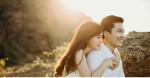 Vợ chồng có thể nhẫn nhịn nhau, cuộc sống mới bền lâu, hạnh phúc