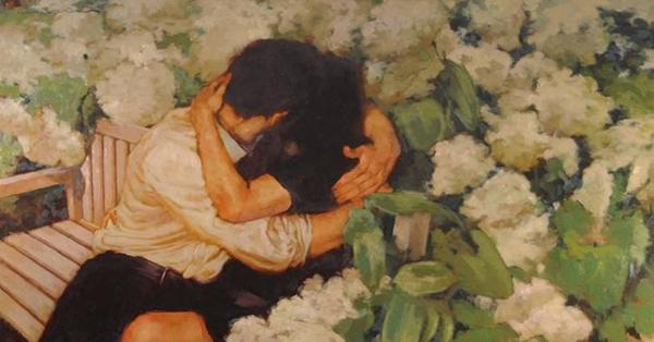 Chồng càng tôn trọng vợ bao nhiêu gia đình càng hạnh phúc và giàu sang bấy nhiêu