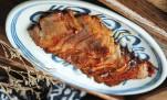 Chỉ với nồi cơm điện, bạn có ngay món thịt nướng ngon hơn ngoài nhà hàng