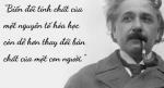 """Nhớ ngay và luôn: Người thông minh trên đời có 13 điều """"không nên"""""""