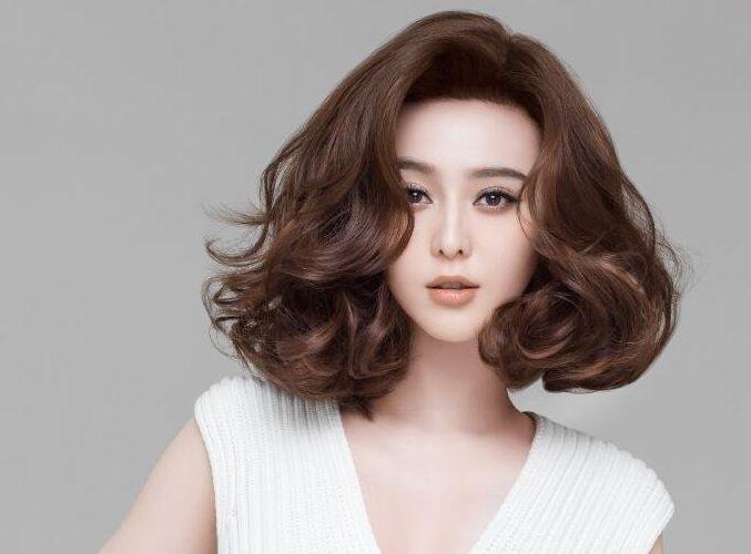 6 Kiểu tóc ngắn cá tính dành cho cô nàng hiện đại