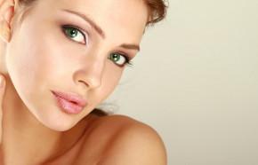 Khám phá 4 loại dầu tự nhiên giúp da mặt căng bóng và đều màu