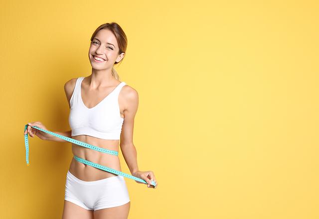 7 sai lầm trong quá trình giảm cân bạn nên biết