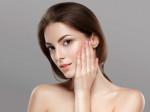 Điểm danh những loại mỹ phẩm bảo vệ da khỏi ô nhiễm không khí