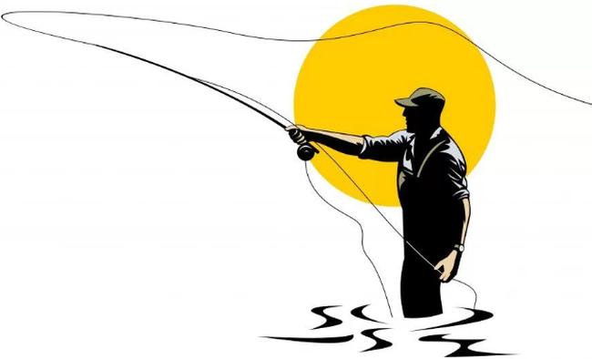 Xin cần câu chứ không lấy cá, tưởng khôn mà lại thành dại: Con người luôn thất bại cũng vì điều đáng tiếc sau