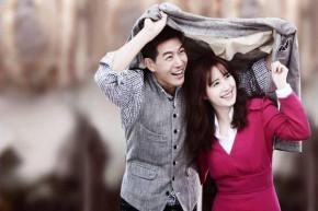 Muốn hôn nhân bền vững, vợ chồng phải chú ý những điều này