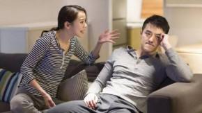 """Mẹ anh tuyên bố """"chán thì thay vợ mới"""", tôi nói 1 câu khiến 2 người im bặt"""