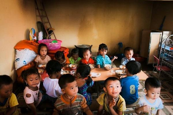 Chuyên gia dinh dưỡng lý giải vì sao chiều cao trung bình của người Việt thấp