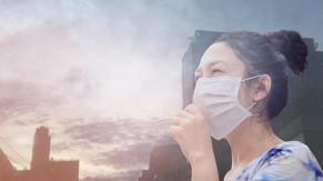 Da khỏe đẹp từ bên trong bất chấp khói bụi khi áp dụng các bí quyết đơn giản