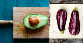 8 loại trái cây có hàm lượng đường thấp giúp giảm cân