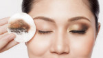 5 cách chăm sóc da vùng mắt tránh quầng thâm, nếp nhăn