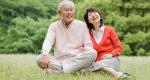 Tuổi trung niên nếu muốn lạc quan trước mọi sóng gió, nên luyện tập 3 cách sống sau