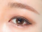 8 mẹo trang điểm giúp đôi mắt đẹp hút hồn