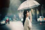 5 điều phụ nữ nên học hỏi ở đàn ông, biết càng sớm càng quyến rũ vạn người mê