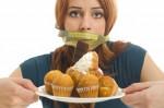 Bỏ ngay 7 cách ăn kiêng sau nếu không muốn cân nặng tăng đều đều