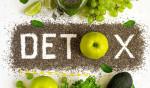Những lầm tưởng về Detox giảm cân ít người biết