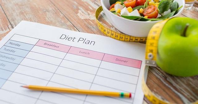 5 việc thúc đẩy hiệu quả giảm cân trong giờ nghỉ giải lao