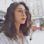 Học sao nữ ngoài 30 tuổi 4 kiểu tóc trẻ trung và quý phái