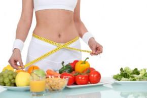 15 thói quen nhỏ giúp bạn giảm cân hiệu quả