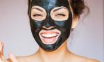 Bỏ túi ngay 4 cách làm mặt nạ than hoạt tính trị mụn dưỡng trắng da tại nhà