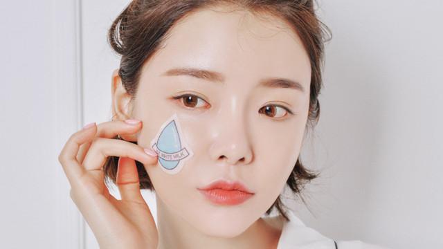 Top 5 kem dưỡng ẩm cho da trong mùa hanh khô